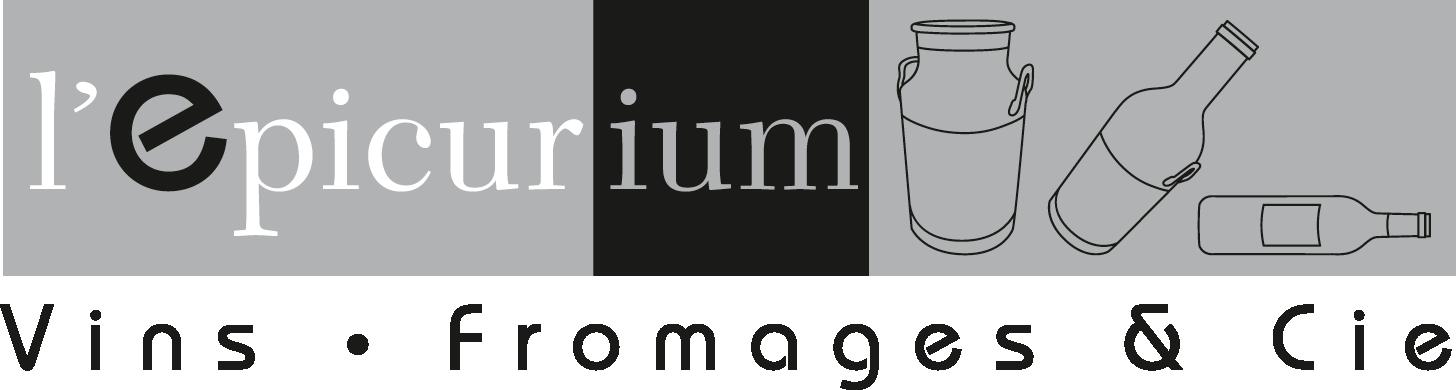 L'épicurium Agen