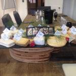 Repas fromages lépicurium La Rochelle 1 (1)