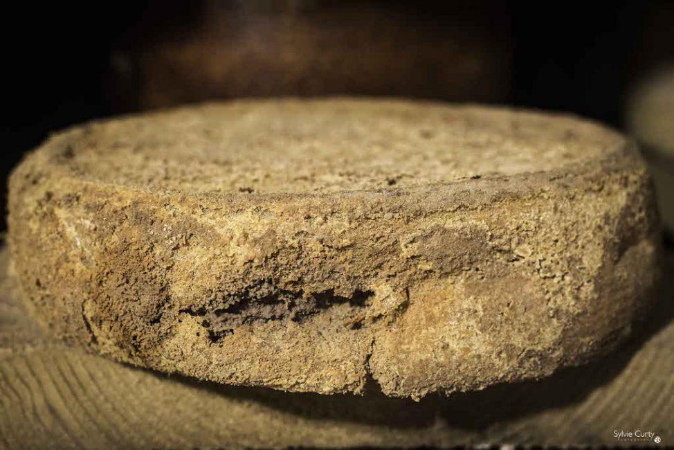 cave affinage fromages l'épicurium la Rochelle 1 (20)