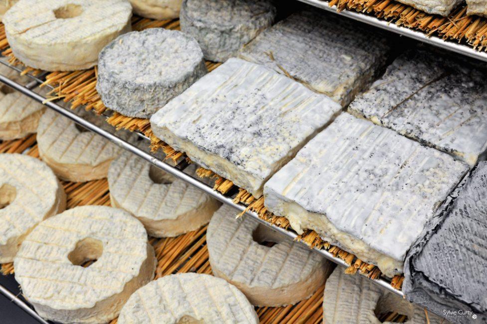 cave affinage fromages l'épicurium la Rochelle 1 (3)