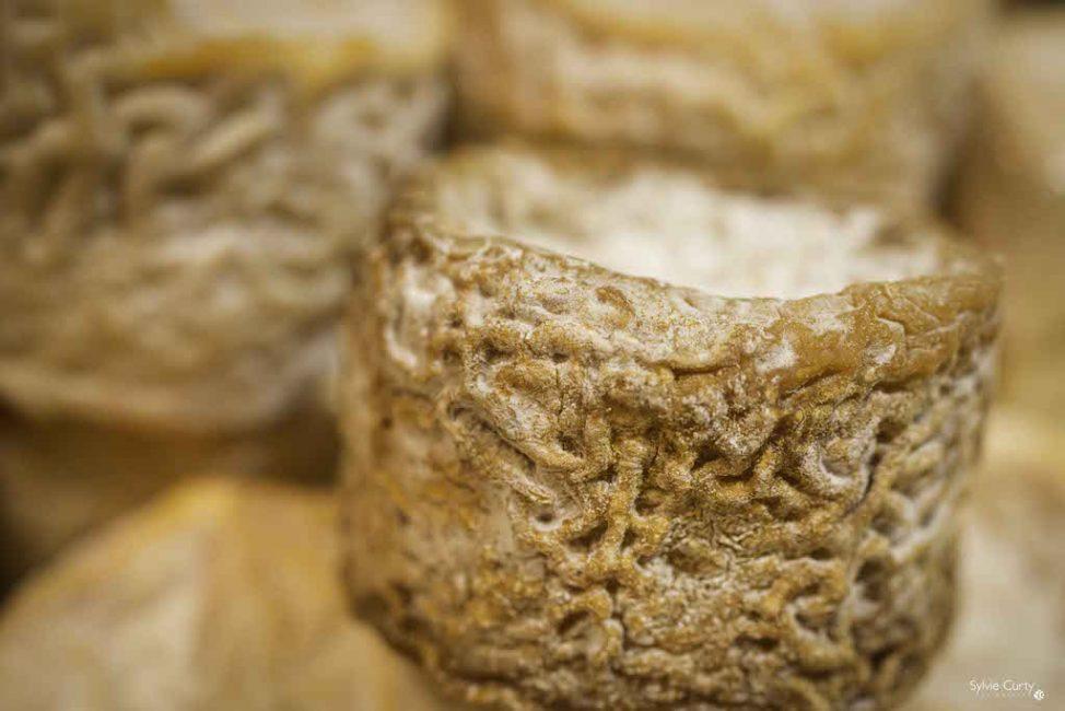 cave affinage fromages l'épicurium la Rochelle 1 (62)