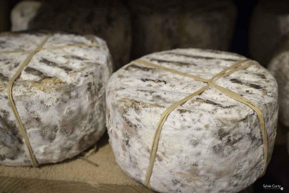 cave affinage fromages l'épicurium la Rochelle 1 (69)