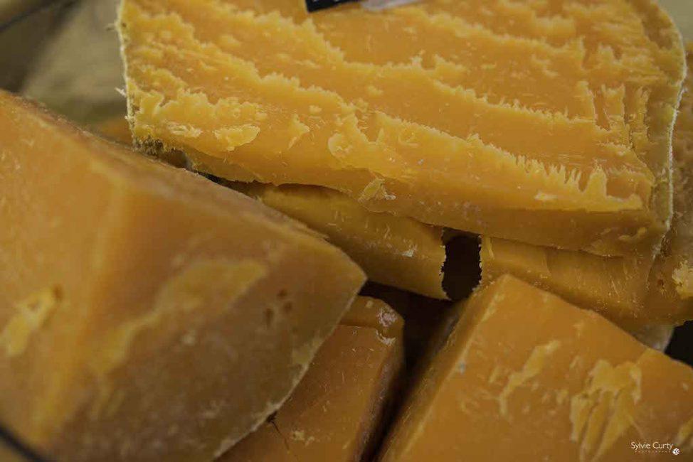 cave affinage fromages l'épicurium la Rochelle 1 (78)