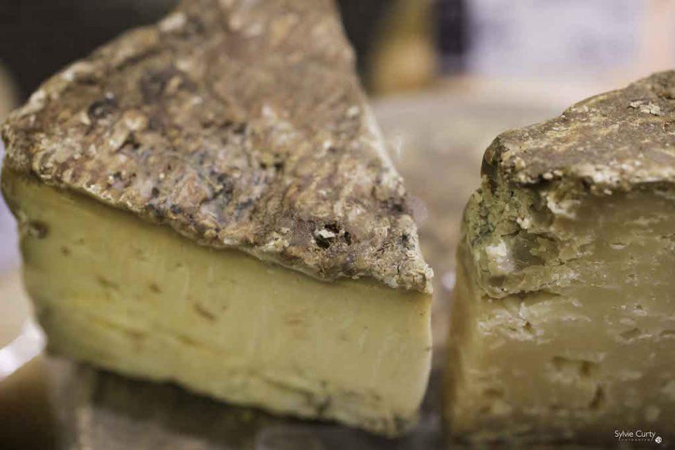 cave affinage fromages l'épicurium la Rochelle 1 (79)