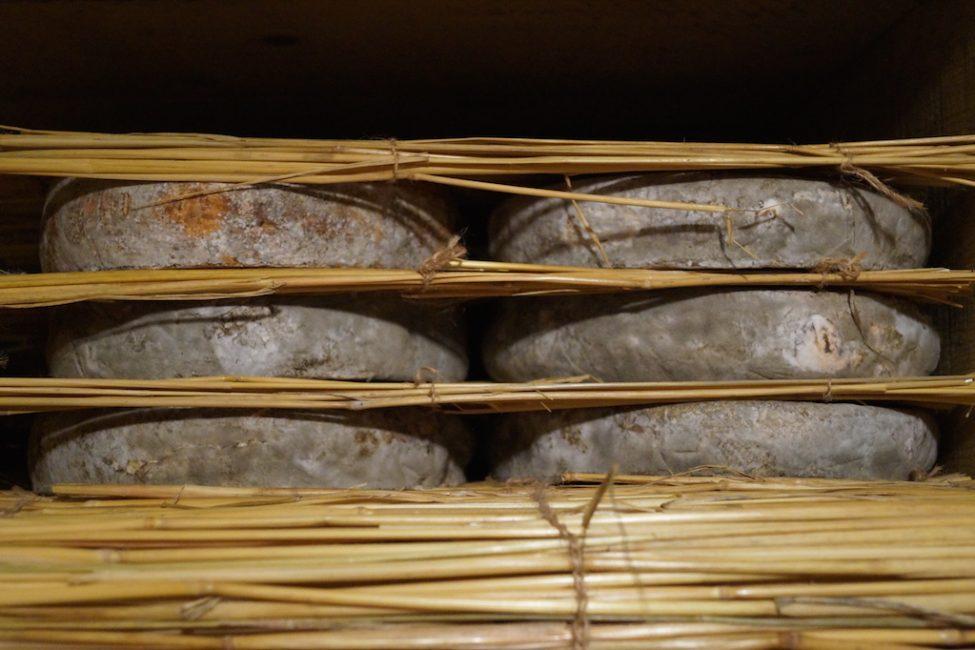 cave affinage fromages l'épicurium la Rochelle 1 (80)