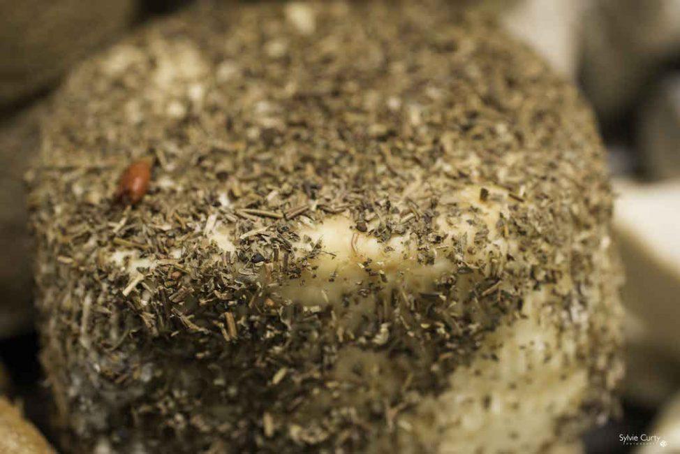 cave affinage fromages l'épicurium la Rochelle 1 (85)