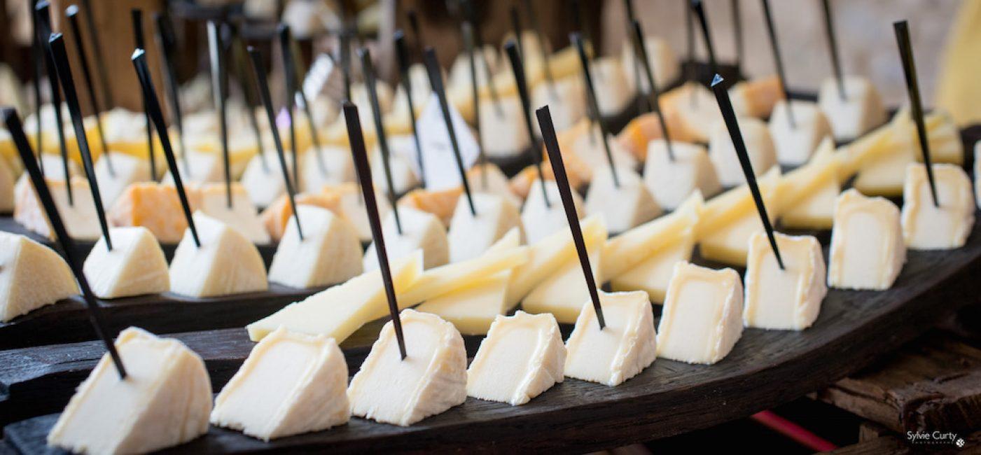 Cocktail fromages fromagerie l'épicurium La Rochelle (10)