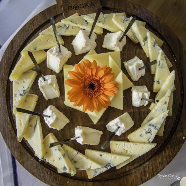 Cocktail fromages fromagerie l'épicurium La Rochelle (13)