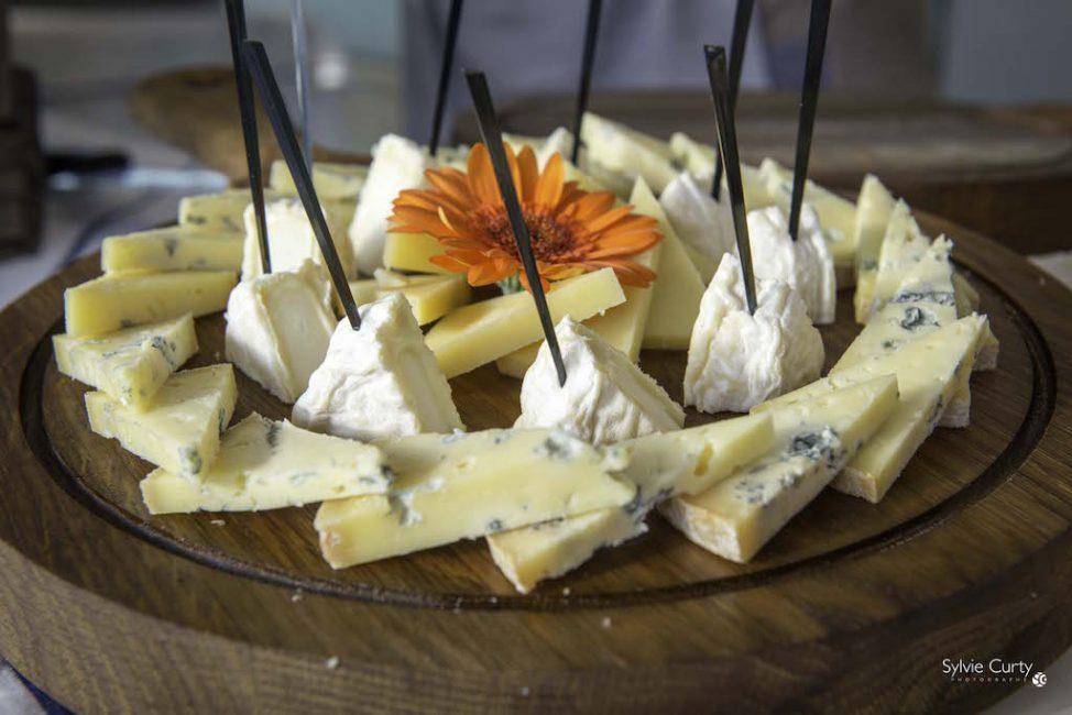Cocktail fromages fromagerie l'épicurium La Rochelle (14)