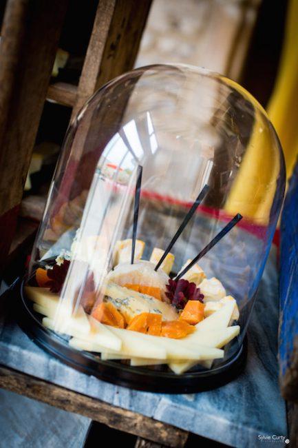 Cocktail fromages fromagerie l'épicurium La Rochelle (26) - Copie