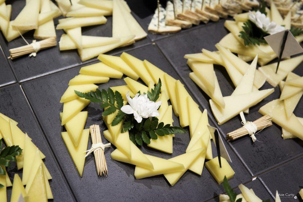 Cocktail fromages fromagerie l'épicurium La Rochelle (7)