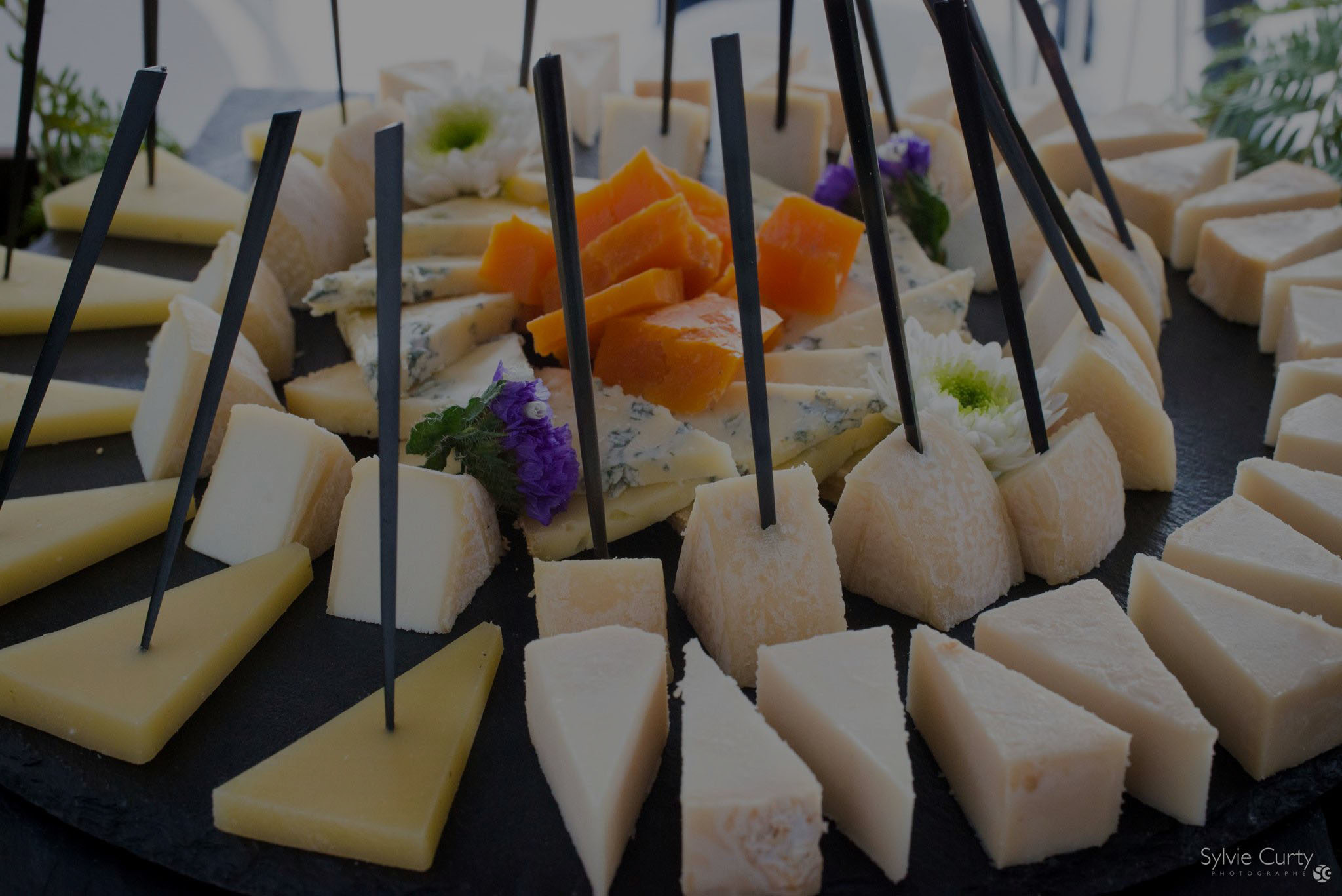 Galerie Repas Fromages