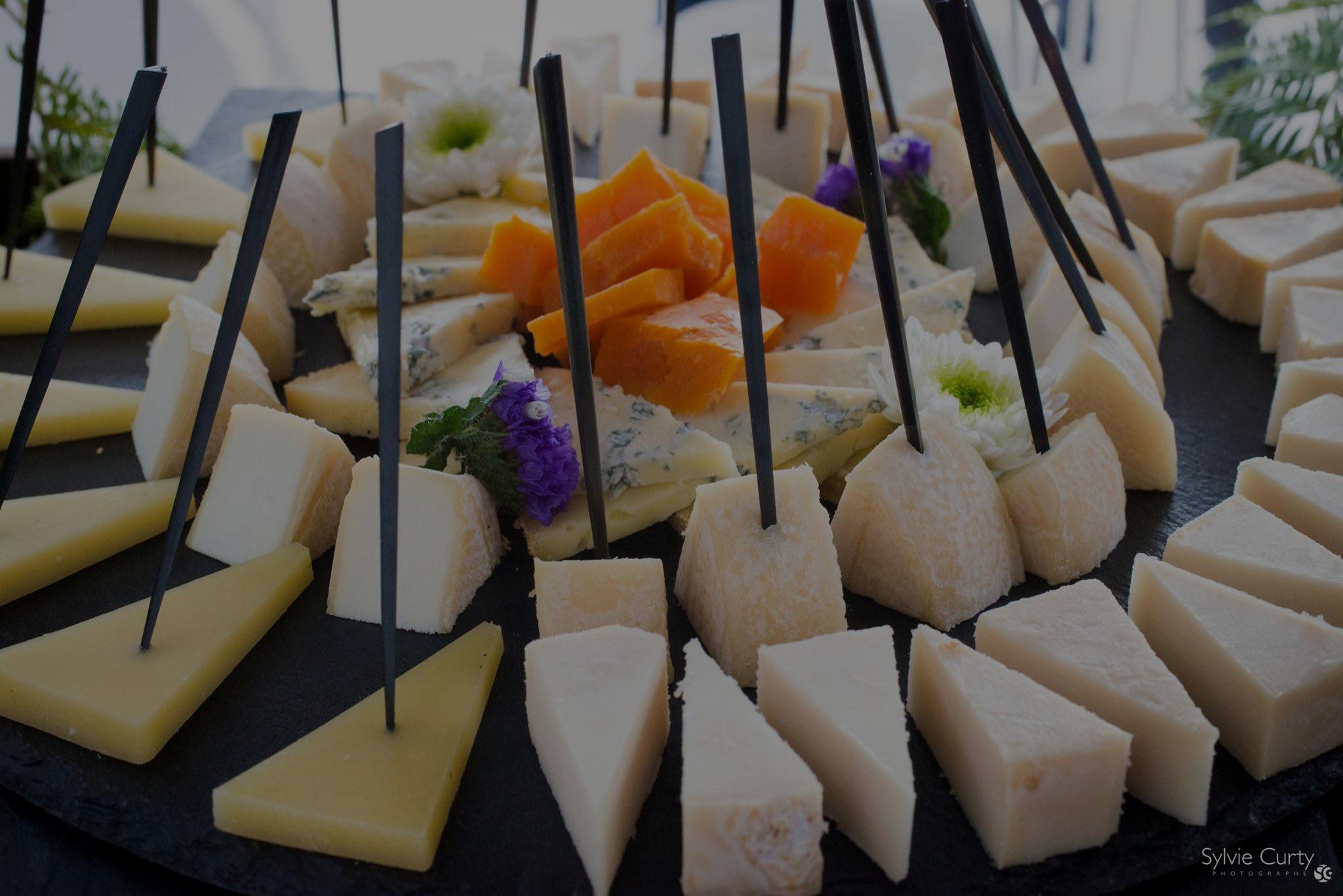 Galerie Raclette