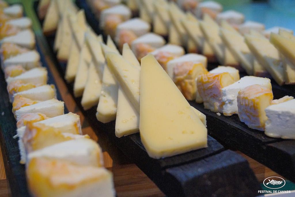 Cocktail fromages fromagerie l'épicurium La Rochelle (24)