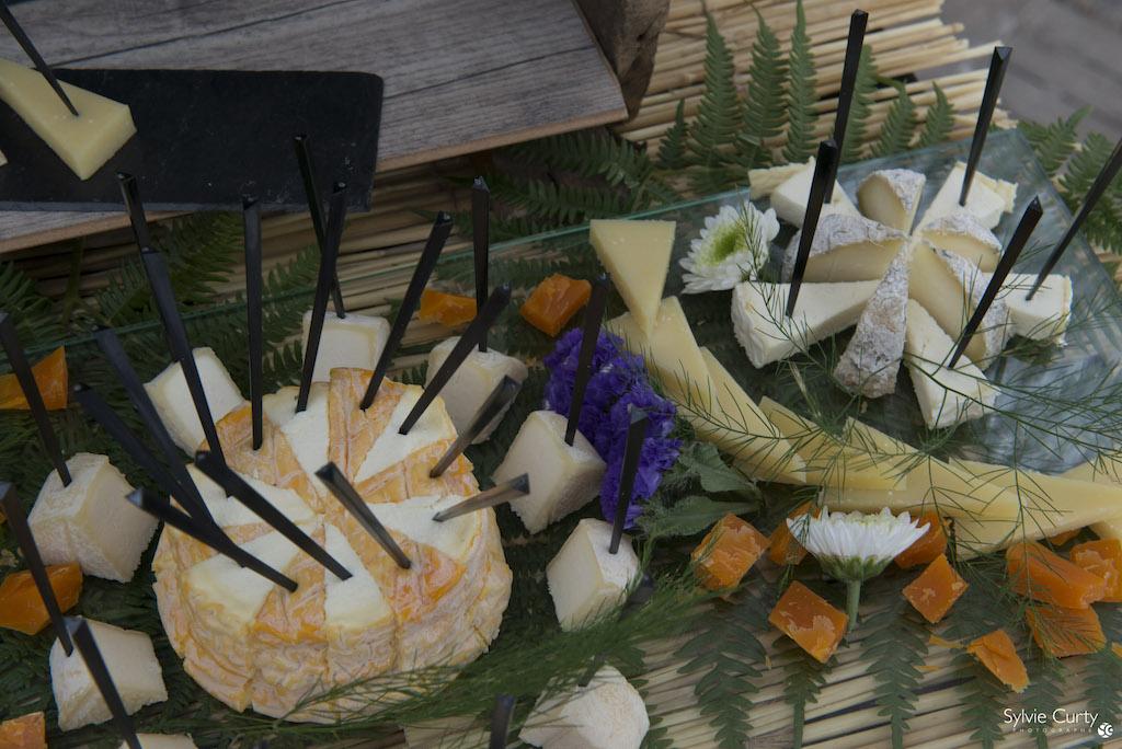 Cocktail fromages fromagerie l'épicurium La Rochelle (59) - Copie
