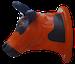 Vache-epicurium-agen