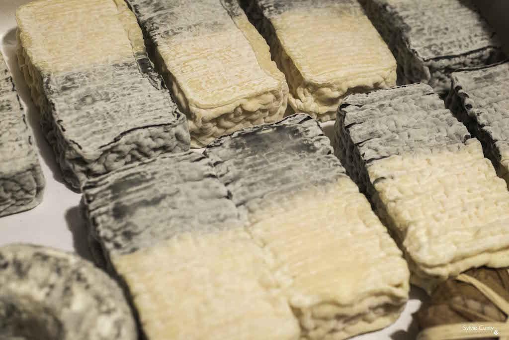 cave affinage fromages l'épicurium la Rochelle 1 (38)