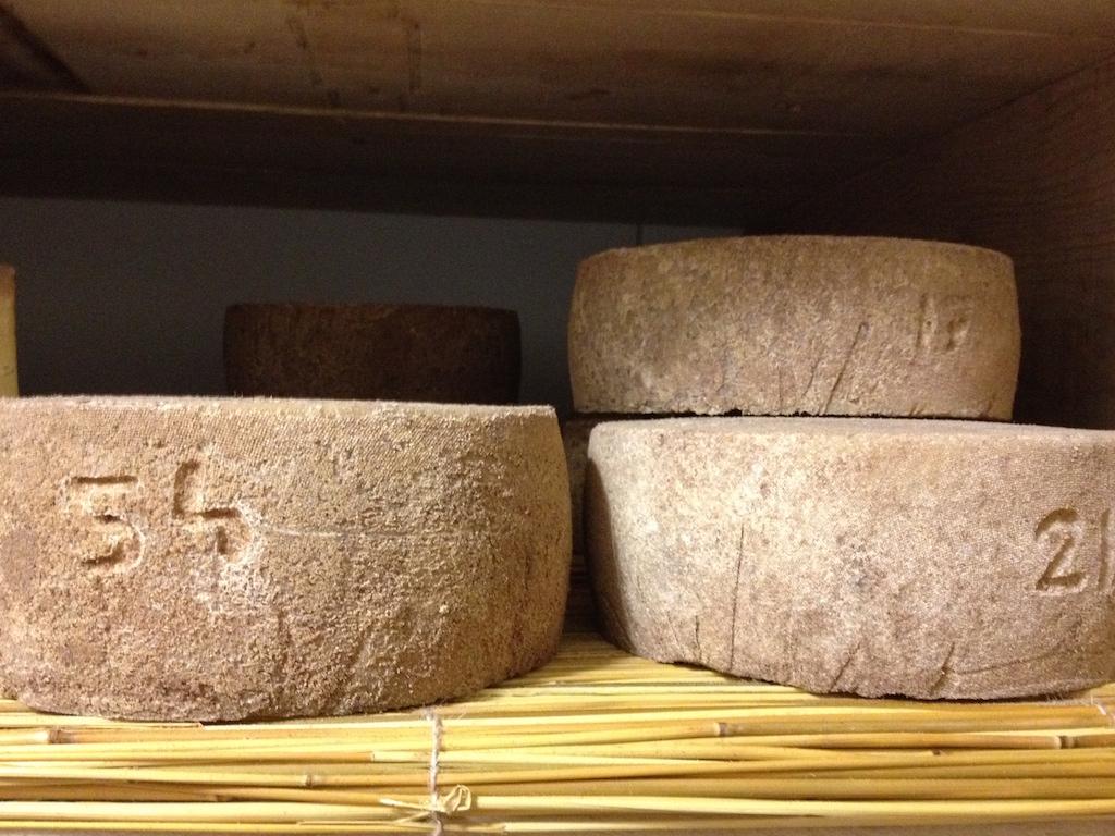 cave affinage fromages l'épicurium la Rochelle 1 (48)