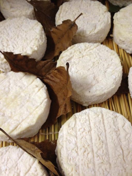 cave affinage fromages l'épicurium la Rochelle 1 (51)