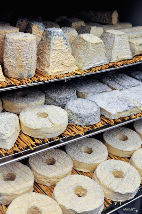 cave affinage fromages l'épicurium la Rochelle 1 (63)