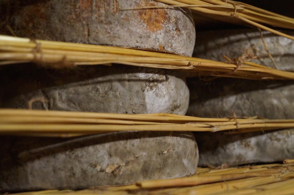cave affinage fromages l'épicurium la Rochelle 1 (87)